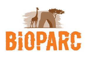 Les Zoos en France - Carte et infos saison 2020 70