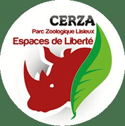 Les Zoos en France - Carte et infos saison 2020 54