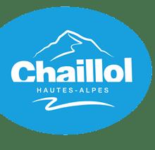 Carte des stations de ski des Alpes du Sud et tableau comparatif des stations en 2020 127