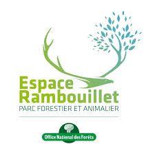 Les Zoos en France - Carte et infos saison 2020 46