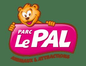 Les meilleurs parcs d'attractions de France, Carte et infos. 59