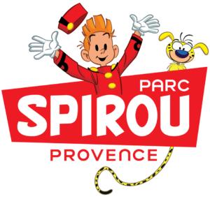 Les meilleurs parcs d'attractions de France, Carte et infos. 71