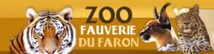 Les Zoos en France - Carte et infos saison 2020 102