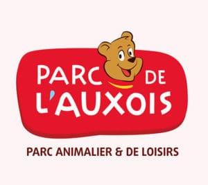 Les meilleurs parcs d'attractions de France, Carte et infos. 95