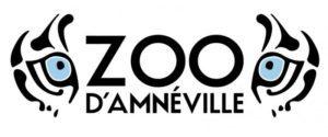 Les Zoos en France - Carte et infos saison 2020 24