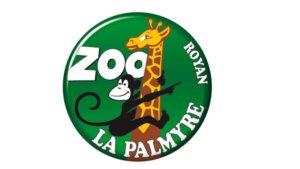 La carte des Zoos en France en 2019 - monbeaupays.fr