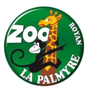 Les Zoos en France - Carte et infos saison 2020 22