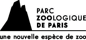 Les Zoos en France - Carte et infos saison 2020 40