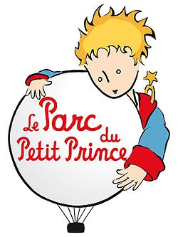 Les meilleurs parcs d'attractions de France, Carte et infos. 63