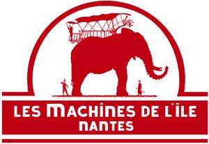Les meilleurs parcs d'attractions de France, Carte et infos. 75