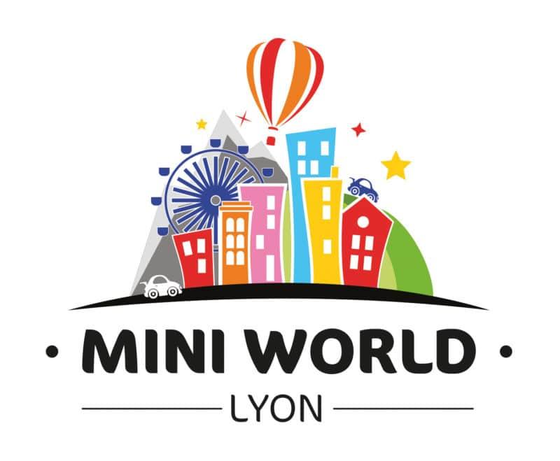 Les meilleurs parcs d'attractions de France, Carte et infos. 79
