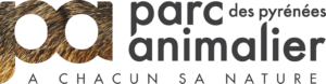 Les Zoos en France - Carte et infos saison 2020 58