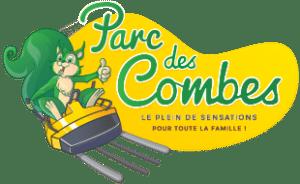 Les meilleurs parcs d'attractions de France, Carte et infos. 103