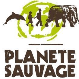 Les Zoos en France - Carte et infos saison 2020 82