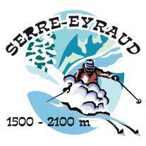 Carte des stations de ski des Alpes du Sud et tableau comparatif des stations en 2020 99