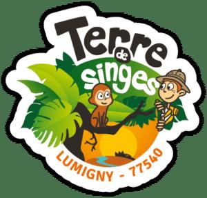 Les Zoos en France - Carte et infos saison 2020 80