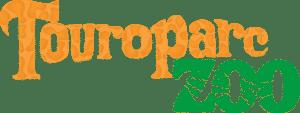 Les Zoos en France - Carte et infos saison 2020 52