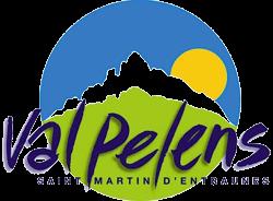 Carte des stations de ski des Alpes du Sud et tableau comparatif des stations en 2020 35