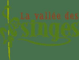 Les Zoos en France - Carte et infos saison 2020 38