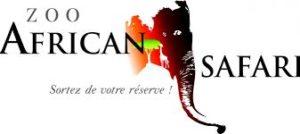 Les Zoos en France - Carte et infos saison 2020 90