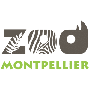 Les Zoos en France - Carte et infos saison 2020 84