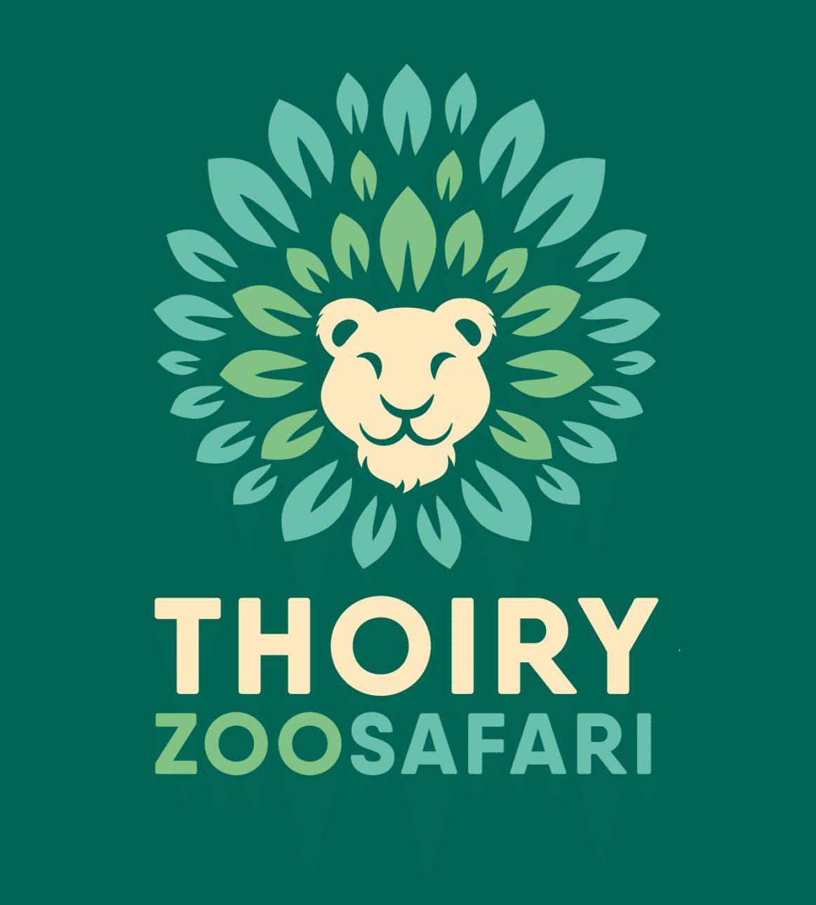Les Zoos en France - Carte et infos saison 2020 28