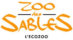 Les Zoos en France - Carte et infos saison 2020 50