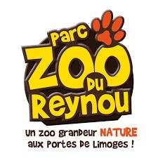 Les Zoos en France - Carte et infos saison 2020 56