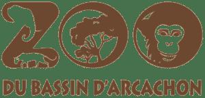 Les Zoos en France - Carte et infos saison 2020 64