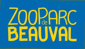 Les Zoos en France - Carte et infos saison 2020 10