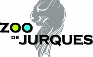 Les Zoos en France - Carte et infos saison 2020 62
