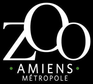 Les Zoos en France - Carte et infos saison 2020 96