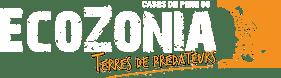 Les Zoos en France - Carte et infos saison 2020 18