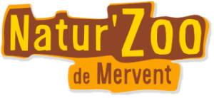 Les Zoos en France - Carte et infos saison 2020 120