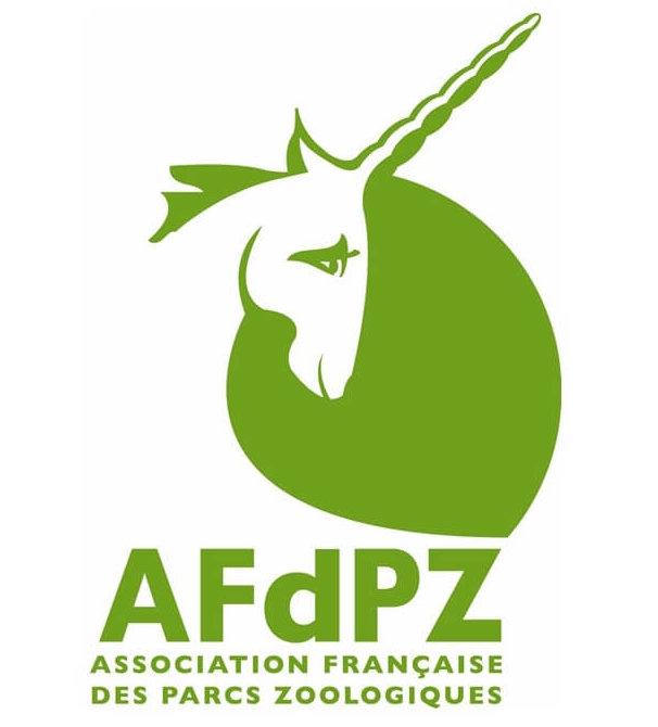 Les Zoos en France - Carte et infos saison 2020 3
