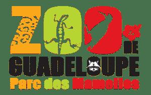 Les Zoos en France - Carte et infos saison 2020 104
