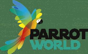 Les Zoos en France - Carte et infos saison 2020 16