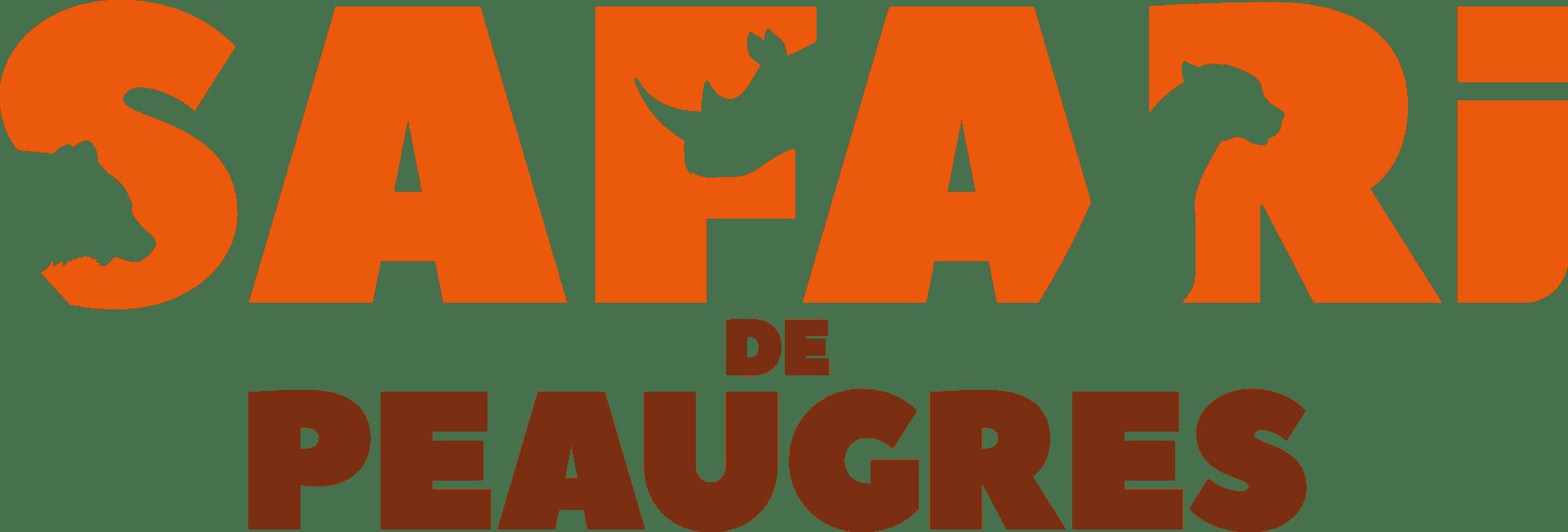 Les Zoos en France - Carte et infos saison 2020 94
