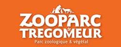 Les Zoos en France - Carte et infos saison 2020 118