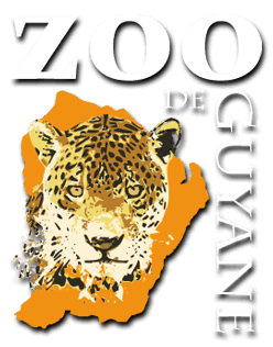 Les Zoos en France - Carte et infos saison 2020 108