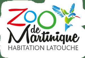 Les Zoos en France - Carte et infos saison 2020 106