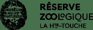 Les Zoos en France - Carte et infos saison 2020 112