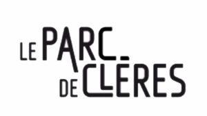 Les Zoos en France - Carte et infos saison 2020 98