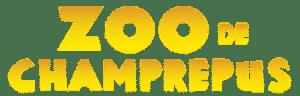 Les Zoos en France - Carte et infos saison 2020 114