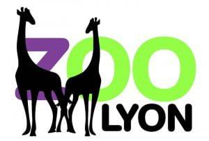 Les Zoos en France - Carte et infos saison 2020 130