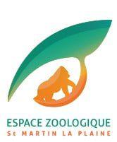 Les Zoos en France - Carte et infos saison 2020 128