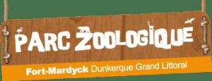 Les Zoos en France - Carte et infos saison 2020 132